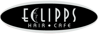 Eclipps Hair Cafe Logo