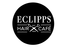 Eclipps